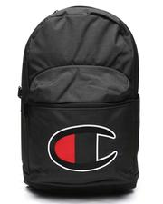 Champion - Supercize 2.0 Backpack (Unisex)-2510712