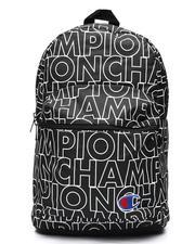 Champion - Supercize 2.0 Backpack (Unisex)-2510713