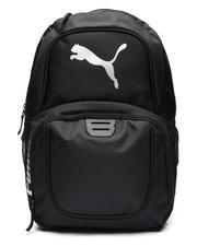 Puma - Evercat Contender 3.0 Backpack (Unisex))-2510743