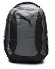 Bags - Evercat Equivalence Backpack (Unisex)-2510745