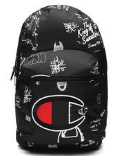 Champion - Supercize 2.0 Backpack (Unisex)-2510715
