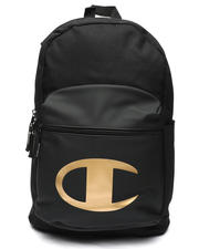 BLVCK - Specialize Backpack (Unisex)-2510721