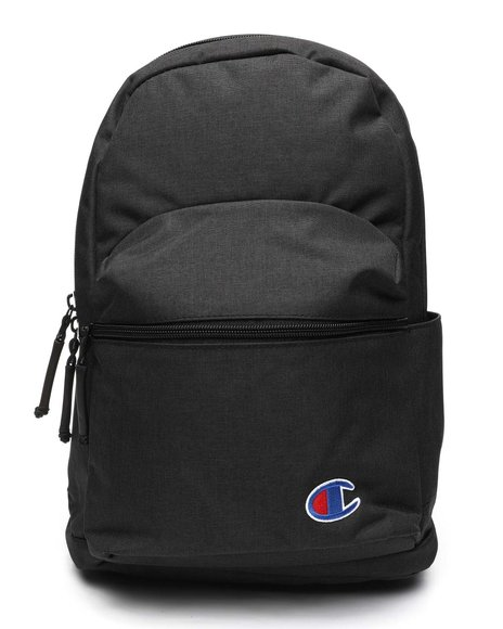 Champion - Mini Supercize Backpack (Unisex)