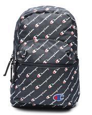 Backpacks - Mini Supercize Backpack (Unisex)-2510728