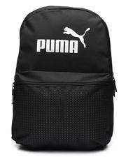 Bags - Evercat Surface Backpack (Unisex)-2510732