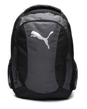 Bags - Evercat Equivalence Backpack (Unisex)-2510735