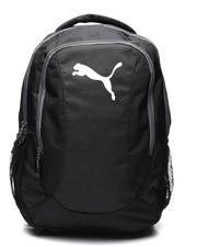 Bags - Evercat Equivalence Backpack (Unisex)-2510738