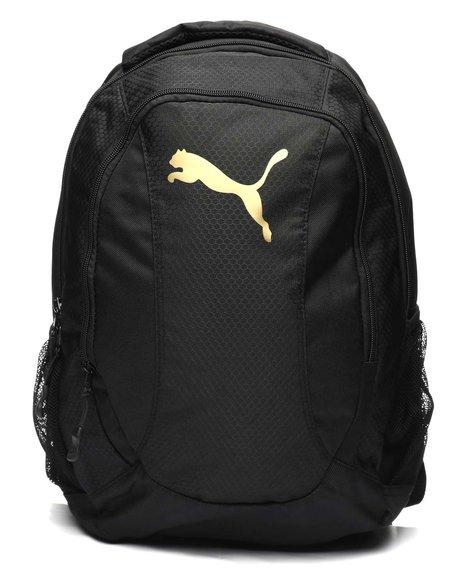 Puma - Evercat Equivalence Backpack (Unisex)