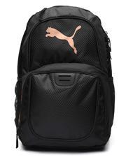 Bags - Evercat Contender 3.0 Backpack (Unisex))-2510742