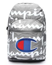 Champion - Supercize 2.0 Backpack (Unisex)-2510707