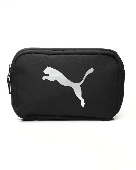 Puma - Evercat Sidewall Waistpack (Unisex)