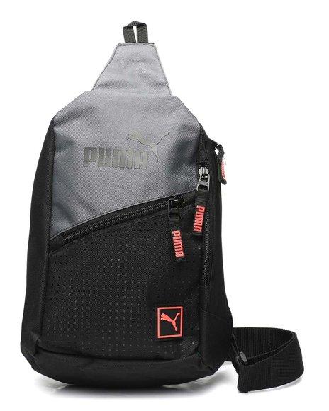 Puma - Evercat Sidewall Strap Pack (Unisex)