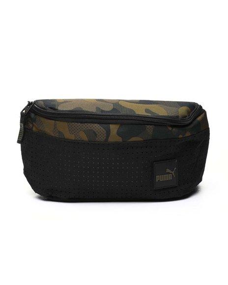 Puma - Surface Waist Pack (Unisex)