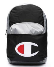 Backpacks - Champion Color Block Backpack (Unisex)-2510708