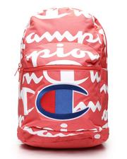 Champion - Supercize 2.0 Backpack (Unisex)-2510709