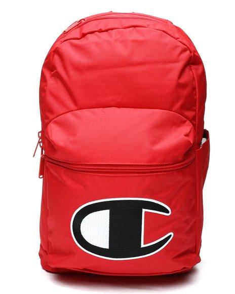 Champion - Supercize 2.0 Backpack (Unisex)