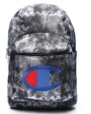 Champion - Supercize 2.0 Backpack (Unisex)-2510714