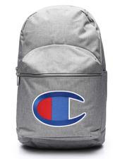 Champion - Supercize 2.0 Backpack (Unisex)-2510716