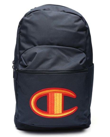 Champion - Supercize Novelty Backpack (Unisex)