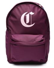 "Backpacks - Old ""C"" Backpack (Unisex)-2510722"