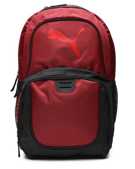 Puma - Evercat Contender 3.0 Backpack (Unisex))