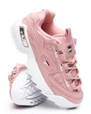 Athleisure - D-Formation Sneakers -2512692