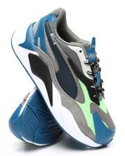 Puma - RS-X3 City Attack Sneakers (10.5-3)-2512486