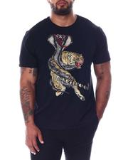 Buyers Picks - Wild Animal T-Shirt (B&T)-2512091