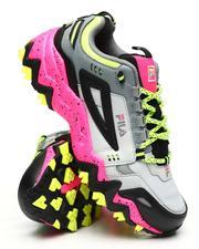 Footwear - Oakmont TR Sneakers-2512760