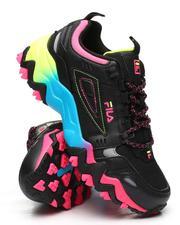 Fila - Oakmont TR Sneakers-2512775