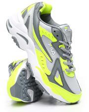 Footwear - Dope Flow Sneakers-2513437