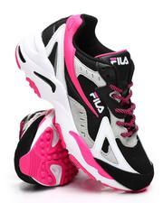 Fila - Dope Flow Sneakers-2513447