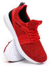 Sneakers - Parks Sneakers-2513491