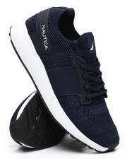 Nautica - Soren 2 Sneakers-2513544