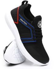 Sneakers - Parks 2 Sneakers-2513555