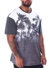 Buyers Picks - S/S Printed T-Shirt (B&T)-2512221