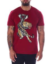 Buyers Picks - Wild Animal T-Shirt (B&T)-2512100