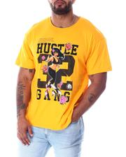 Shirts - Honey T-Shirt (B&T)-2512177