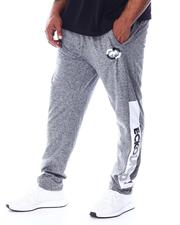 Ecko - Outside Line Tech Fleece Jogger (B&T)-2512241