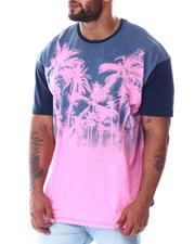 Buyers Picks - S/S Printed T-Shirt (B&T)-2512308