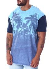 Buyers Picks - S/S Printed T-Shirt (B&T)-2512316