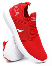 Nautica - Rainey 2 Sneakers-2513502
