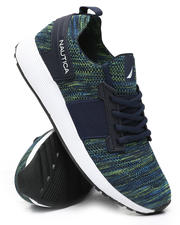 Sneakers - Soren 2 Sneakers-2513588
