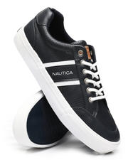 Nautica - Hull Sneakers-2513610