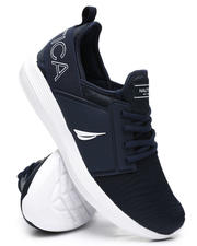 Nautica - Rainey 2 Sneakers-2513621
