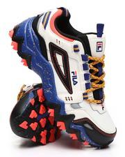Footwear - Oakmont TR Sneakers-2512793