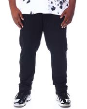 Jeans - Stretch Denim Jean (B&T)-2512074