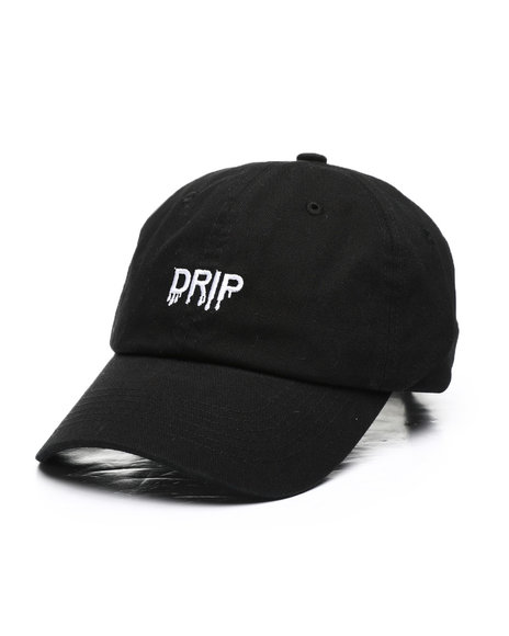 Buyers Picks - Drip Dad Cap