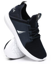 Nautica - Rainey Sneakers-2513566