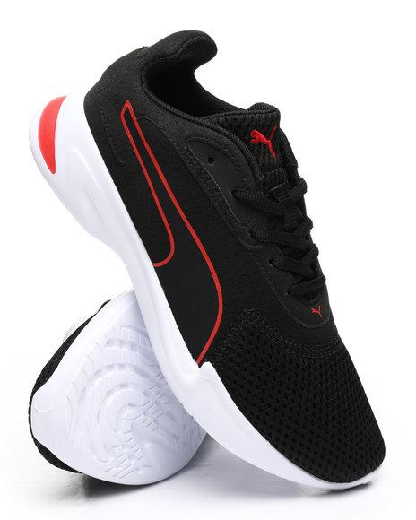 Puma - Jaro Jr Sneakers (4-7)